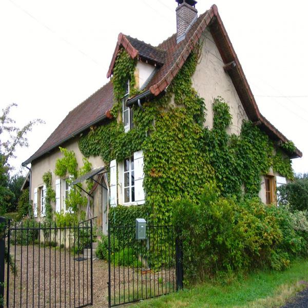 Offres de vente Maison Avrilly 03130